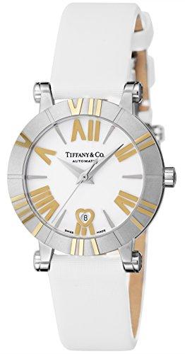 Tiffany & CO Z1300, 68, 16a20a41a