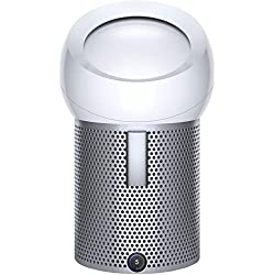 Dyson Pure Cool Me Ventilateur de purificateur d'air Personnel