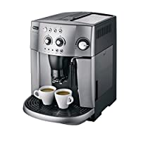 DeLonghi CE669 Bean-to-Cup Espresso Coffee Maker