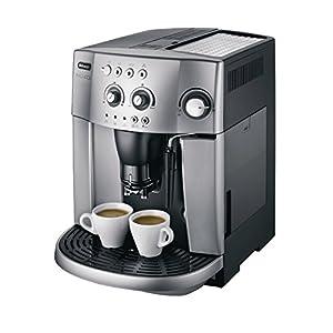 DeLonghi CE669 Bean-to-Cup Espresso Coffee Maker