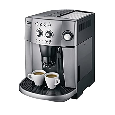 DeLonghi CE669 Bean-to-Cup Espresso Coffee Maker from DeLonghi