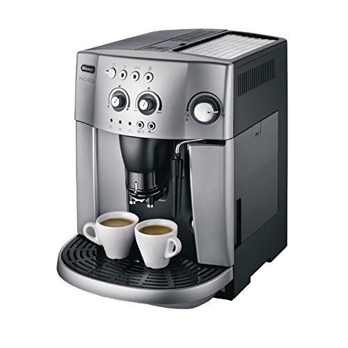 delonghi-ce669-bean-to-cup-espresso-coffee-maker