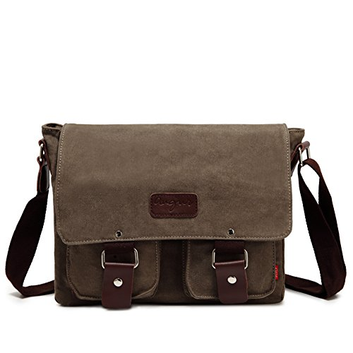 sechunk-small-retro-cotton-canvas-messenger-bag-shoulder-bag-ipad-bag-sports-bag-weekend-bag-hiking-