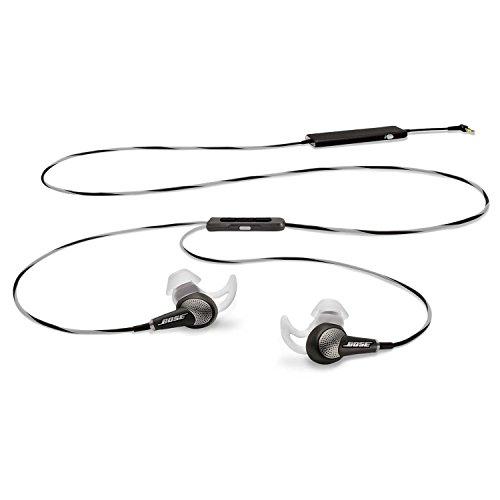Brandsdaddy Headphone