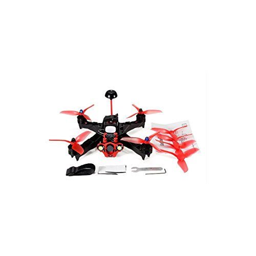 Racer 250Pro PNP Drone