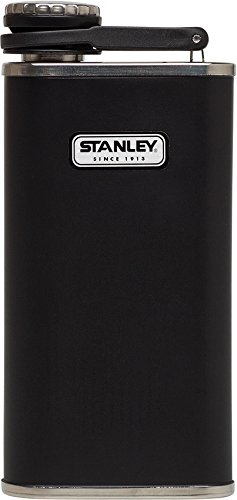 Stanley Classic Flask, –