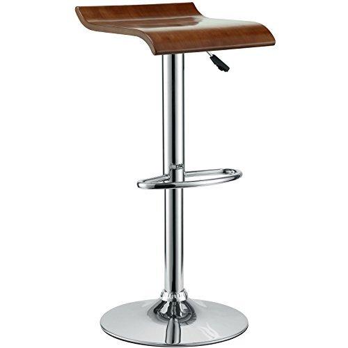 lexmod-bentwood-bar-stool-by-lexmod