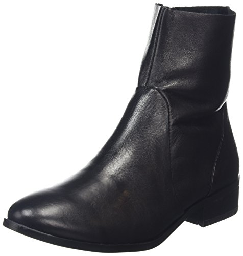 Aldo Women's Elia Ankle Boots, Black (Black Leather/97), 5.5 UK 38 1/2...
