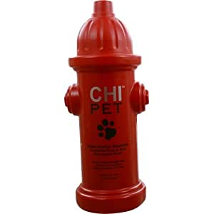 CHI PET Neem Gentle Shampoo 473ml