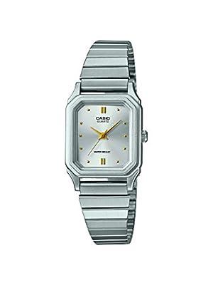 Reloj Casio para Mujer LQ-400D-7AEF