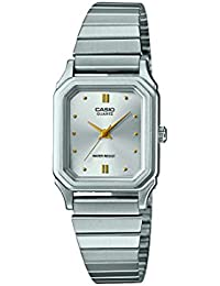 Orologio da Donna Casio Collection LQ-400D-7AEF