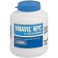Vinavil - Cola vinílica NPC, 1 kg