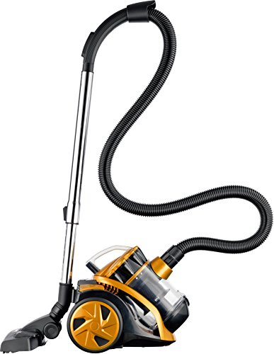 vytronix-vtbc01-1400w-compact-cyclonic-bagless-cylinder-vacuum-cleaner-hepa-hoover