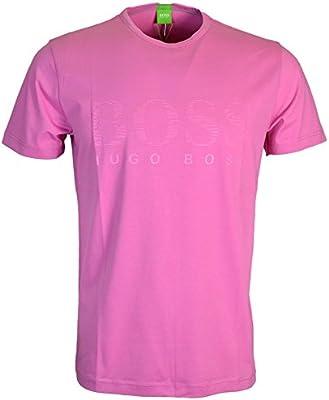 Hugo Boss - Camiseta - para hombre