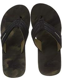 quality design 15cd2 7fa99 Suchergebnis auf Amazon.de für: Oasis - Schuhe: Schuhe ...