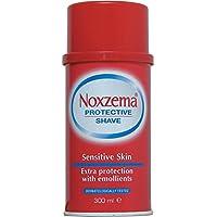 PROTECTIVE SHAVE foam sensitive skin 300 ml