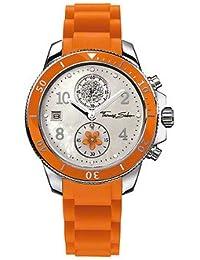 THOMAS SABO Women's Watch WA0101-236-202-38 mm