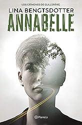 Annabelle (Volumen independiente) (Spanish Edition)