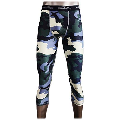 coolomg-compression-workout-pantalon-de-course-3-4-couche-collant-base-pour-les-hommes-de-la-jeuness