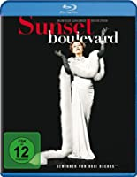 Sunset Boulevard [Blu-ray] hier kaufen
