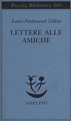 lettere-alle-amiche