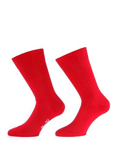 41IEwHTA0eL chaussette fil d'écosse avantage ⇒ Classement Meilleures Offres & Promos 2019 Chaussettes Chaussettes Classiques Vêtements Homme