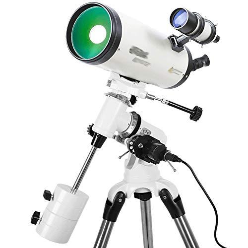 HBKJ- Telescopio astronómico