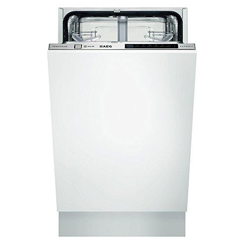 aeg-f78420vi0p-vollintegrie-lave-vaisselle-encastre-programmable-lave-vaisselle-automatique-45-cm-a-