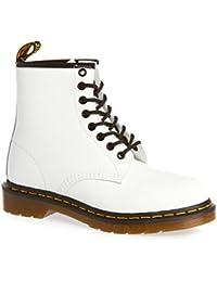 Dr. Martens 1460, Boots Mixte Adulte