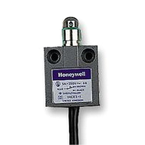 Honeywell Limit Schalter in Line Roller Schalter Endschalter - Honeywell Limit