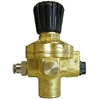 Oxyt Cover OT225000 Mignon - Regulador de presión para máquina ...