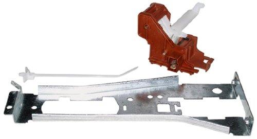Electrolux Tür Interlock Schalter-KIT