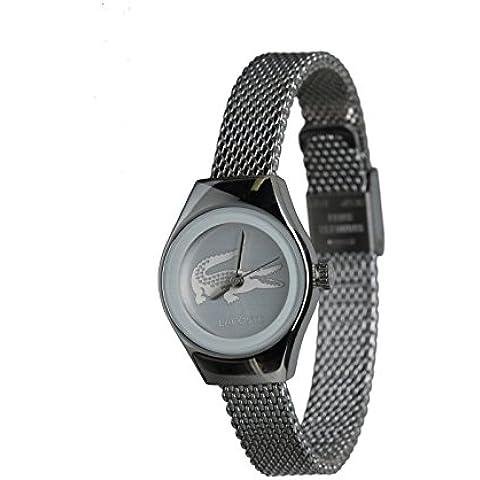 Reloj mujer Lacoste Valencia 2000877