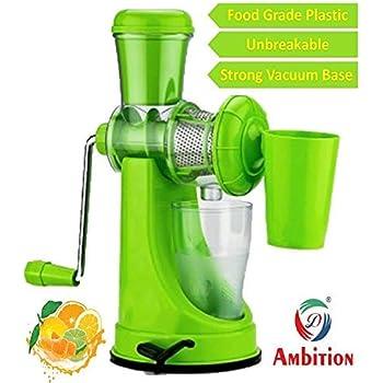 hand juicer machine price in bangladesh