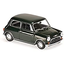 Minichamps 940138601 Morris Mini 850 MK I 1960 Maxichamps - Escala 1:43