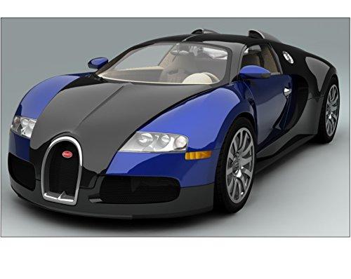bugatti-veyron-stickersnews-car-sticker-blue-sport-82-x-132-cm
