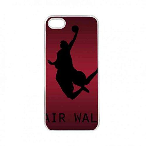 airwalk-skateboard-coque-apple-iphone-5-airwalk-skateboard-coquebrand-logo-airwalk-skateboard-coque-