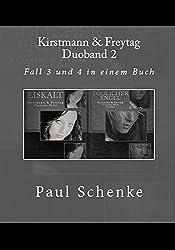 Kirstmann & Freytag 2: Duoband 2 (Fall 3 & 4)