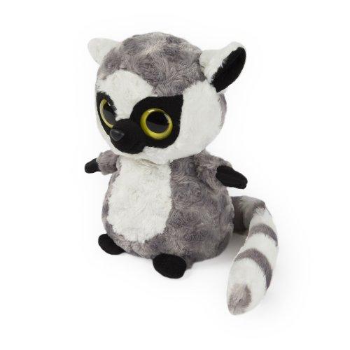 yoohoo-friends-heatable-soft-lemmee-plush-toy