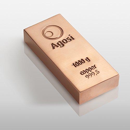 lingote-de-1000g-de-cobre-puro-fabricado-en-refineria-alemana-de-metales-preciosos