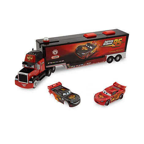 official-disney-cars-carbon-racer-mack-playset