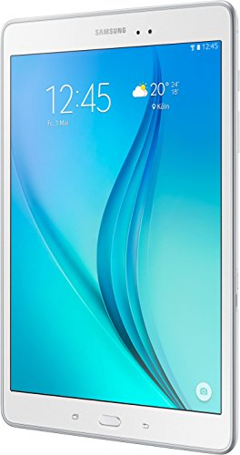 Samsung Galaxy Tab A T550N - 3