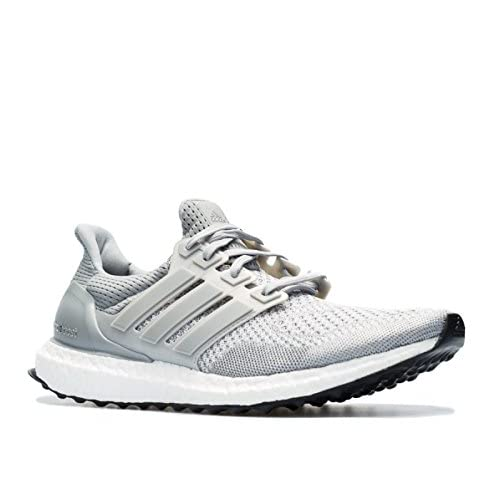 41IF7Lq4mgL. SS500  - adidas Ultra Boost LTD. - S77517