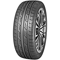 E//C//71 Nankang Ultra Sport NS-2-245//40//R20 95Y Summer Tire