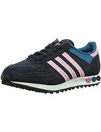 san francisco 88e0a 4aed5 adidas, La Trainer W, Scarpe Sportive, Donna