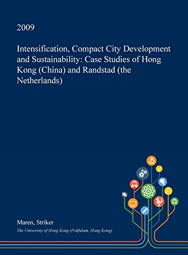 intensification-compact-city-d