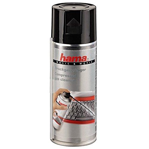hama-00084417-nettoyeur-a-air-comprime-400-ml