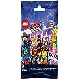 LEGO 71023 Kinderspielzeug, Bunt