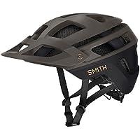 Smith Forefront II