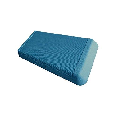 Softee–professionelle Ministep blau